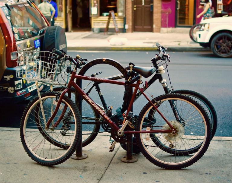 carroll-gardens-bikes